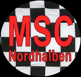 MSC-Nordhalben